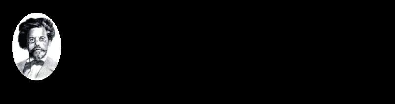 ZSP w Chorzelach